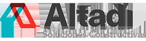 Altadi :: Soluciones constructivas